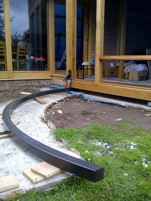 Architectural joinery cheshire, architectural carpentry jonery carpenter joiner cheshire liverpool chester wirral