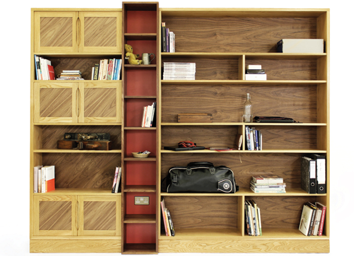 home office storage cabinets and shelving hugh miller