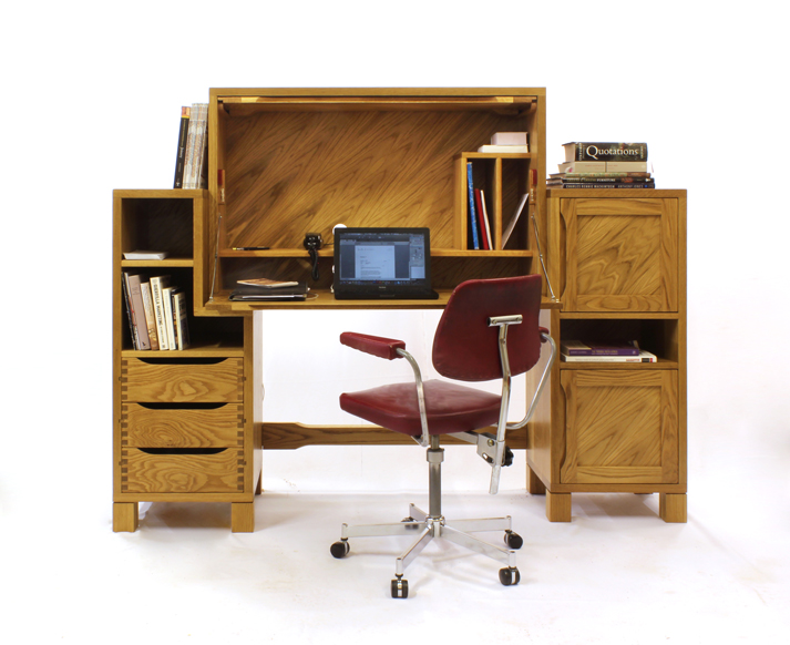 95 Home Office Furniture Liverpool Designs